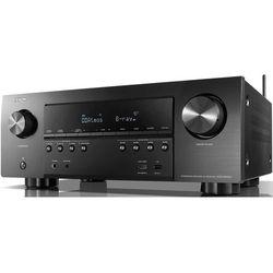 DENON AVR-S950H, czarny