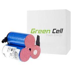 Bateria Green Cell do odkurzacza AEG Liliput AG1411 AG1412 AG1413