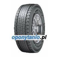Opony ciężarowe, Goodyear Fuelmax D Performance ( 315/70 R22.5 154/150L 18PR podwójnie oznaczone 152/148M )