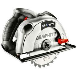 Graphite 58G488