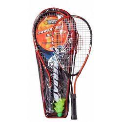 SPEED BADMINTON szybki badminton Best Sporting