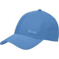 ADIDAS CZAPKA Z DASZKIEM 6P CAP MĘSKA L CF6773