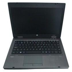 HP 6360b i3 2x2.2GHz 8GB RAM 320GB HDD Win7 Gwarancja
