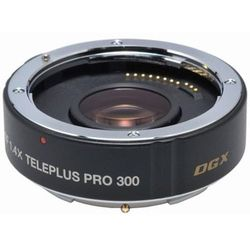 Kenko DGX PRO300 1,4X C-AF - produkt w magazynie - szybka wysyłka!