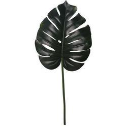 Sztuczny liść MONSTERA 1 cm x 72 cm SPLENDID