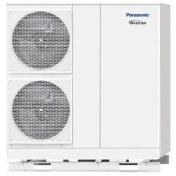 Pompa ciepła Panasonic AQUAREA WH-MDC06G3E5