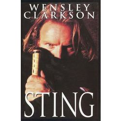 Sting Wensley Clarkson