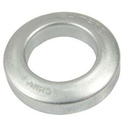 Osłona łożysk piasty tylnej Shimano (FH-TX800, FH-RM30)