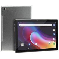 Tablety, Blow PlatinumTab 10 V1 LTE