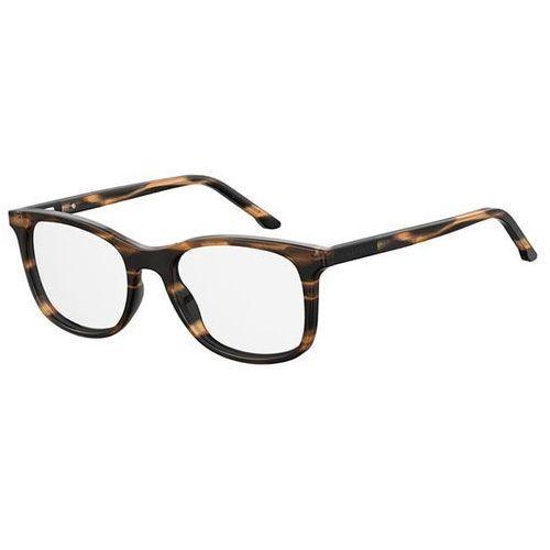 Okulary korekcyjne, Okulary Korekcyjne Seventh Street 7A006 KVI