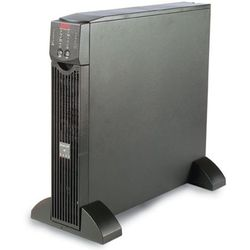 Zasilacz awaryjny UPS APC Smart-UPS RT 2000VA Tower