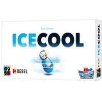 Gry dla dzieci, IceCool (edycja polska)