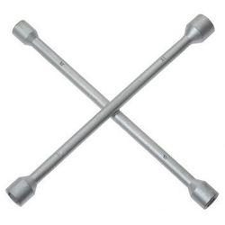 Klucz krzyżakowy do kół DR-IWS-01 DREL