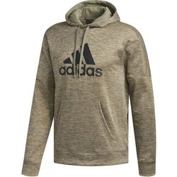 Bluza adidas Team Issue Badge of Sport DH9011