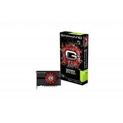 Gainward GeForce GTX 1050Ti 4GB, HDMI/DP/DVI [426018336-3828]