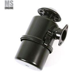 filtr powietrza olejowy diesel 186F i 188F (9,5KM i 11,5KM)