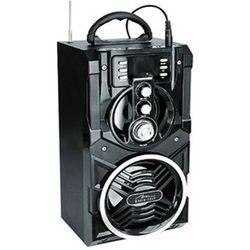 Głośnik mobilny MEDIA-TECH MT3150