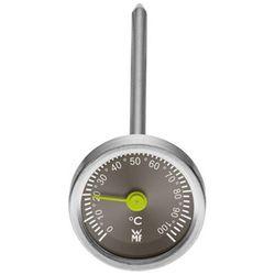 Termometr do jedzenia i napojów Instant Scala