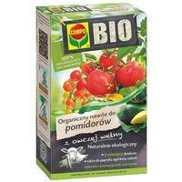 Odżywki i nawozy, Nawóz COMPO Bio do pomidorów 750g