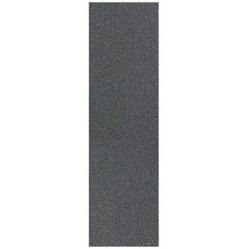 Akcesoria do skatingu, grip MOB GRIP - Standard Sheet (7439) rozmiar: OS