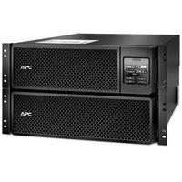 Zasilacze UPS, APC SRT10KRMXLI SmartUPS SRT 10000VA Rack 230V