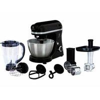 Roboty kuchenne, Electrolux EKM3700