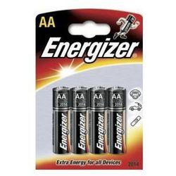 ENERGIZER BASE AA/4szt