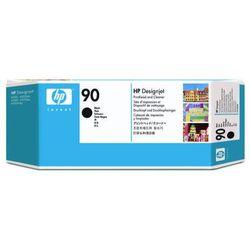 HP głowica czyszcząca Black Nr 90, C5096A