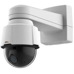 Kamera IP Axis P5624-E MK II