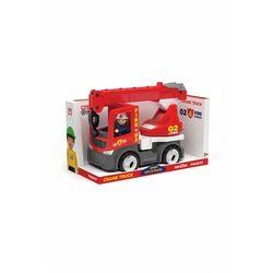 Multigo Fire Dźwig ze strażakiem 1Y38L4 Oferta ważna tylko do 2031-06-02