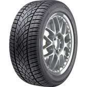 Dunlop SP Winter Sport 3D 205/60 R16 92 H