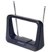Anteny RTV, Philips SDV1226