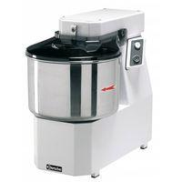 Roboty i miksery gastronomiczne, Miesiarka Spiralna 32 L   25kg