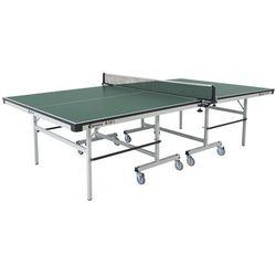 Stół do tenisa stołowego SPONETA S 6-12 i + DARMOWY TRANSPORT!