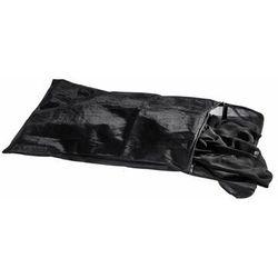 Torebka na pranie Black 70 X 50 Wenko