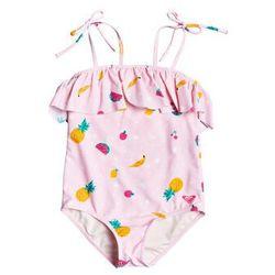 kostium kąpielowy jednoczęściowy Roxy LOVELY ALOHA ONE PIECE 5% zniżki z kodem CMP2SE. Nie dotyczy produktów partnerskich.
