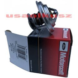 Termostat MOTORCRAFT RT1167 Ford Explorer 4,0 V6 2000-