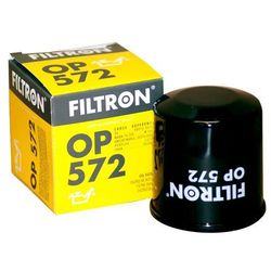 FILTR OLEJU FILTRON OP572 TOYOTA