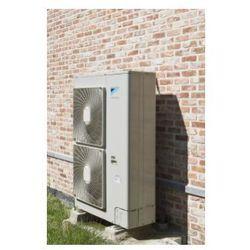 Pompa ciepła Daikin Wysokotemperaturowa 11KW 3 fazowa