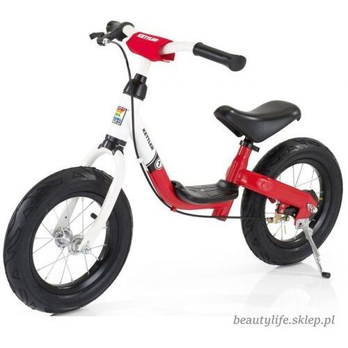 Rowerki biegowe, Rowerek biegowy Kettler Run Air