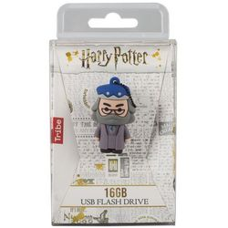 TRIBE Harry Potter pamięć przenośna Flash USB Pendrive 16 GB / Dumbledore - Dumbledore