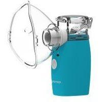 Inhalatory i nebulizatory, INHALATOR ULTRADZWIĘKOWY ORO-MESH