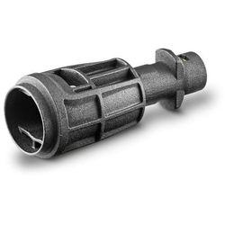 Adapter typu M do myjek wyprodukowanych do 2010 roku (Karcher 2.643-950.0), POLSKA DYSTRYBUCJA!
