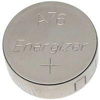 Baterie, BATERIA ALKALICZNA BAT-LR44*P2 ENERGIZER