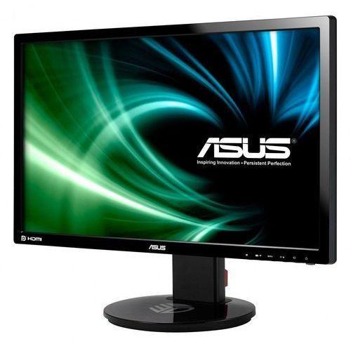 Monitory LCD, LCD Asus VG248QE