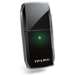 Karta TP-LINK Archer T2U AC600