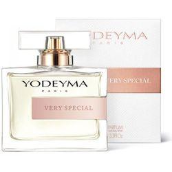 Yodeyma VERY SPECIAL