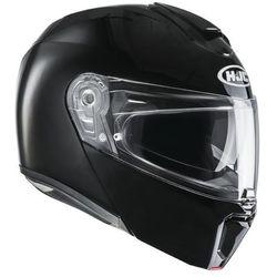 Kask HJC RPHA 90 METAL BLACK S