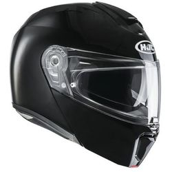 Kask HJC RPHA 90 METAL BLACK XL