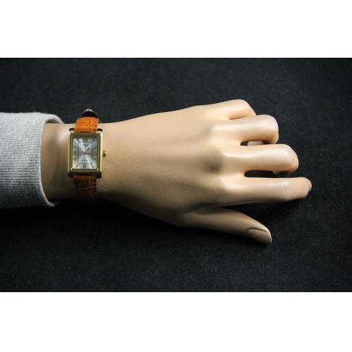 Zegarki damskie, Casio LTP-1234GL-7A